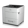 Drucker Tinte monochrom BROTHER HL-S7000DN100 inkl. 3 Jahre vom Brother Servicepartner