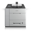 Drucker Tinte monochrom BROTHER HL-S7000DN50 inkl. 3 Jahre vom Brother Servicepartner