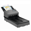 Dokumentenscanner BROTHER PDS-5000F inkl. 3 Jahre vom Brother Servicepartner