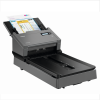 Dokumentenscanner BROTHER PDS-6000F inkl. 3 Jahre vom Brother Servicepartner