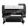 CANON imagePROGRAF TX-3000 vom CANON Large Format Solutions Partner
