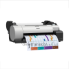 CANON imagePROGRAF TA-20 vom CANON Large Format Solutions Partner