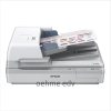 Dokumentenscanner EPSON WorkForce DS-60000 inkl. 1 Jahr vom EPSON Premium Focus Partner