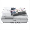 Dokumentenscanner EPSON WorkForce DS-70000 inkl. 1 Jahr vom EPSON Premium Focus Partner
