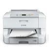 Business-Tintenstrahldrucker EPSON WorkForce Pro WF-8010DW A3+ vom EPSON ProSystemhaus-Partner