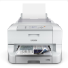 Business-Tintendrucker color Epson WorkForce Pro WF-8090DW A3+ inkl. Urheberrechtsabgabe vom Epson Partner