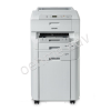Business-Tintendrucker color Epson WorkForce Pro WF-8090DTWC A3+ inkl. Urheberrechtsabgabe vom Epson Gold-Partner