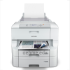 Business-Tintendrucker color Epson WorkForce Pro WF-8090DTW A3+ inkl. Urheberrechtsabgabe vom Epson Partner
