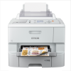 Business-Tintenstrahldrucker EPSON WorkForce Pro WF-6090DW vom EPSON ProSystemhaus-Partner