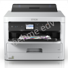 Tintendrucker EPSON WorkForce Pro WF-C5290DW Postscript vom EPSON Gold-Plus-Partner
