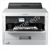 Tintendrucker monochrom EPSON WorkForce Pro WF-M5299DW Postscript vom EPSON Gold-Plus-Partner