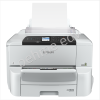 Business-Tintenstrahldrucker EPSON WorkForce Pro WF-C8190DW A3+ vom EPSON Gold-Plus-Partner