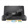 Tintendrucker HP Officejet 200 Mobile Printer CZ993A vom HP Synergy-Partner