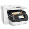 Multifunktionsgerät Tinte HP Officejet Pro 8730 AiO, D9L20A vom HP Synergy-Partner