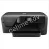 Tintendrucker HP OfficeJet Pro 8210 D9L63A vom HP Synergy-Partner
