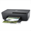 Tintenstrahldrucker HP Officejet Pro 6230 ePrinter vom HP Synergy-Partner