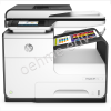 HP PageWide 377dw MFP J9V80B vom HP Synergy-Partner